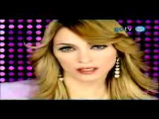 Madonna No Digas