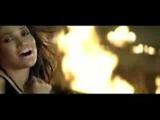 Jennifer Lopez y su Nuevo Video